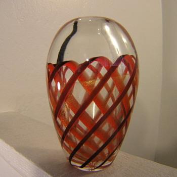 Archimede Seguso. - Art Glass