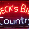 Beck's Bier Country