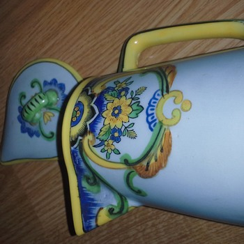Noritake Japan can anyone identify the pattern please - China and Dinnerware