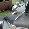 1930s Buick Hood Ornament