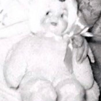 Kuddle Kewpie? Doll ID help.
