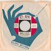 "45rpm Record ""The Royal Guardsmen"" - 1966"