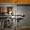 1949 Fire alarm Master Code Station