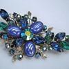 Pretty Rhinestone Jewellery