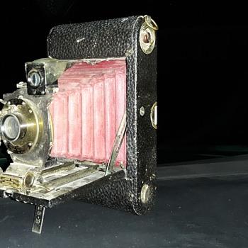 Kodak - Cameras