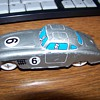 Toy Car Whats the Value?