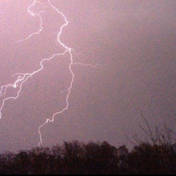 Lightning  photographs - Photographs