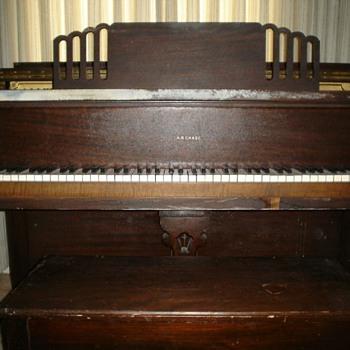 My Partial Collection--Elvis Furniture - Music Memorabilia