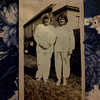 Great grandmother and my aunt