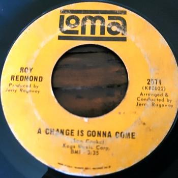 45 Vinyls - Records