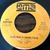 45 Vinyls