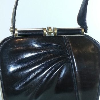 MADY Handbag - ever heard of them before ?