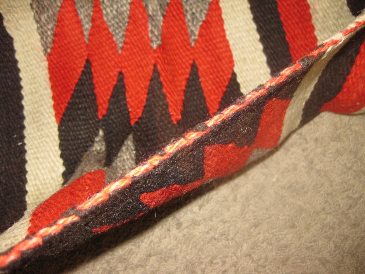 Navajo Rug Collectors Weekly