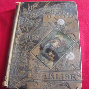 1881 copyright - Books