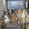 1942 Craftsman Drill Press
