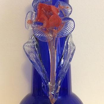Kralik Deco flower vase