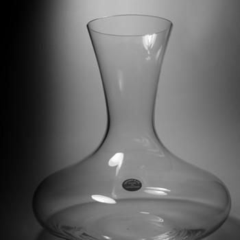 TIFFANY & CO - Art Glass
