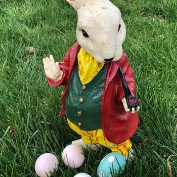 Happy Easter!!!!!! - Advertising