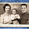 1942-navana studios-london-parents/brother.