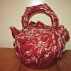 Mystery Teapot