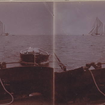 Stereoview - Private31 - Photographs