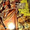 Loretta Lynn gem from goodwill - Your Squaw is on the Warpath LP stone mint vinyl