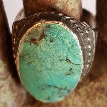 turquoise - Fine Jewelry