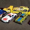 1/64 Scale Diecast Funny Cars Or She Drives Funiculars