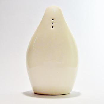 EVA ZEISEL  - Mid-Century Modern