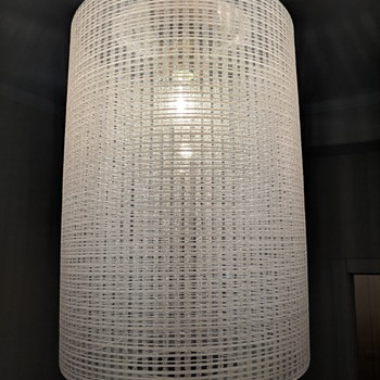 the Bonn pendant lamp - Lamps