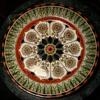 Royal Doulton Cyprus Plate