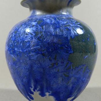 alber kiessling aest german pottery - Pottery