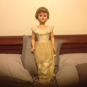 """26"""" doll - Dolls"""