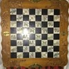 My Hong Kong Chessboard