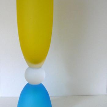 giuliano tosi, murano - Art Glass
