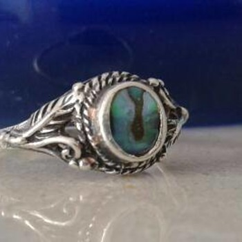 Ring :) - Fine Jewelry