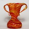 tango vase
