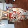 My beautiful Japanese antique vase