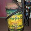 cen-pe-co oil can
