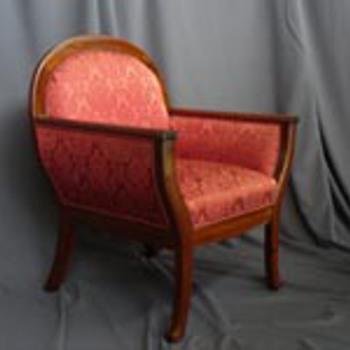 lounge set - Furniture