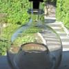 Kastrup Glasværk