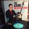 RCA Camden Vinyl 33 1/3