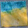 CAL ART tiles - old