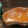 Frankoma Pottery - 4N - Serving Bowl