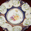 "R.S. Prussia 12"" bowl"