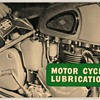 1955 - Castrol Motor Cycle Lubrication Guide