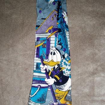 Donald Duck Duck - Accessories