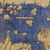 "Idrisi's ""Tabula Rogeriana"" World Map (1154)"