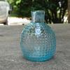 Nice Glass Bottle