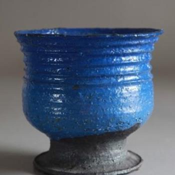Raija Tuumi (1923 - 2016) , Arabia, Finland - Pottery